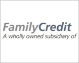 familycreditindia