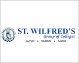 Wilfreds Group